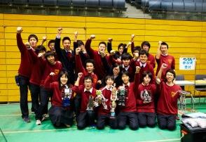 12th_ROBOONELight_win