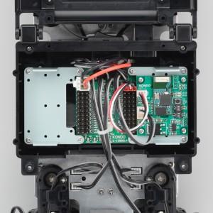 KBT-1搭載例-M