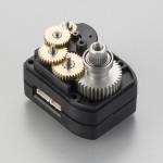 500x500-3304-gear-2