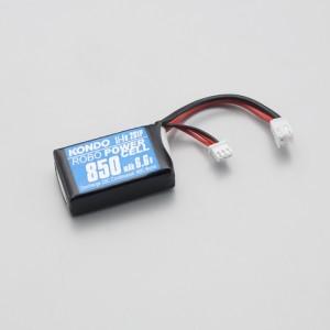 500x500-F2-850