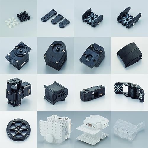 500x500-KXR-Parts