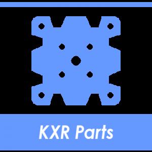KXRパーツ
