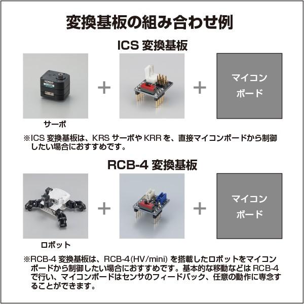 ICS_RCB