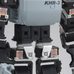 KHR-3_007