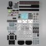 KHR-3_parts.png