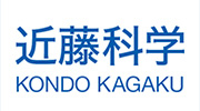 KONDO_KAGAKU_R_180-100