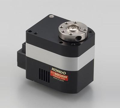 KRS-6003RHV-640