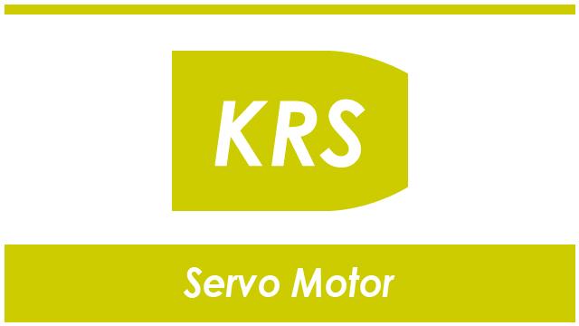KRSシリーズ