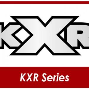 KXRシリーズ