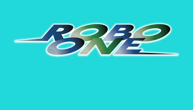 ROBO-ONE Light公認ロボ ットのお知らせ