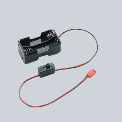 Carson 500501040-Ko 8 Canal mc-8 MX-F TR Set 2,4ghz article neuf