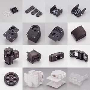 KXR_parts