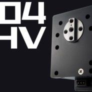 KRS-6104FHV 発売のお知らせ
