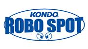 robospot_logo-180-100
