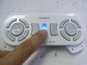 sRIMG0066